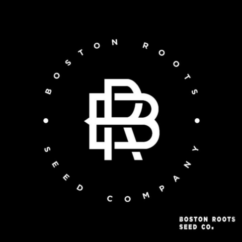 Boston Roots Seed Co.